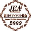 Tky2010010302521