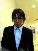 Tky2011020705041