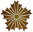 2006_0810_004208nisho